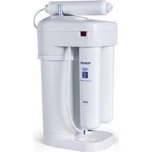 Фильтр для воды Аквафор DWM-70 Морион
