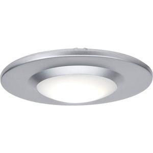 цена на Точечный светильник Paulmann 98872