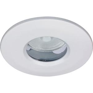 цена на Точечный светильник Paulmann 99460