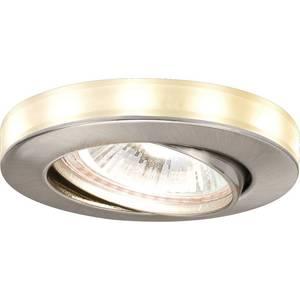 Точечный светильник Paulmann 93732