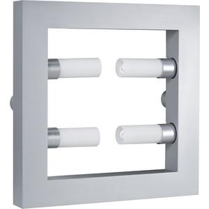 цена на Настенный светильник Paulmann 70130