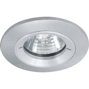 Точечный светильник Paulmann 99808