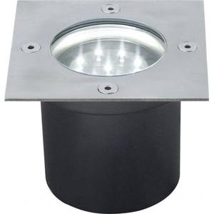 Ландшафтный светодиодный светильник Paulmann 98876 цены онлайн