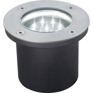 Ландшафтный светодиодный светильник Paulmann 98877 цены онлайн