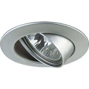 цена на Точечный поворотный светильник Paulmann 99474