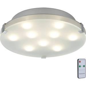Потолочный светодиодный светильник с пультом Paulmann 70276