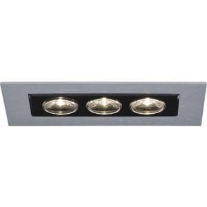 Точечный поворотный светильник Paulmann 99457