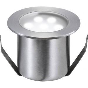 Ландшафтный светодиодный светильник Paulmann 98868 цены онлайн
