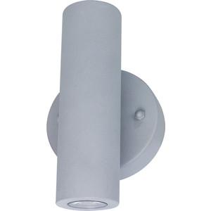 Уличный настенный светодиодный светильник Paulmann 99778 настенный светильник paulmann bound 70023