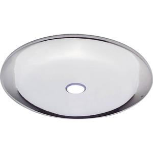 цена на Точечный светильник Paulmann 99810