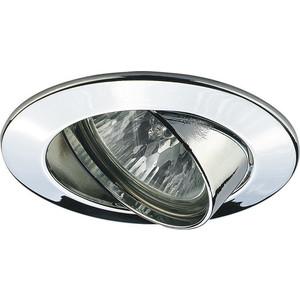 Точечный поворотный светильник Paulmann 99456