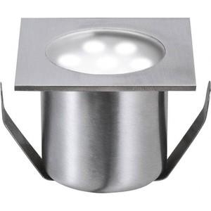 Ландшафтный светодиодный светильник Paulmann 98871 цены онлайн