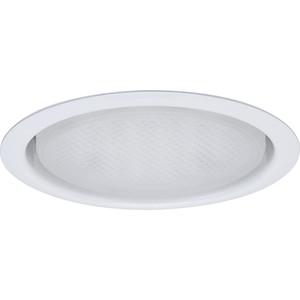 Мебельный светильник Paulmann 98342 paulmann 70423