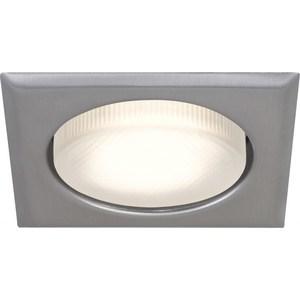Встраиваемый светильник Paulmann 98634