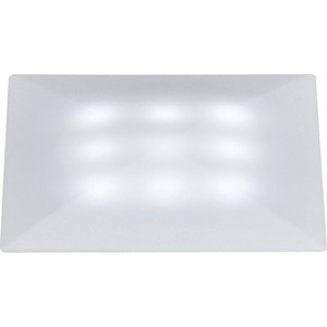 Ландшафтный светодиодный светильник Paulmann 98862 цены онлайн