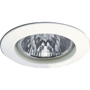 Точечный светильник Paulmann 99353