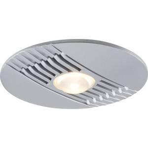 Встраиваемый светодиодный светильник Paulmann 92510 paulmann трековый светодиодный светильник paulmann wankel 95205