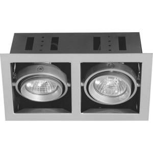 Встраиваемый светильник Paulmann 98987