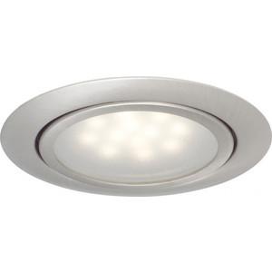 Мебельный светодиодный светильник Paulmann 99812