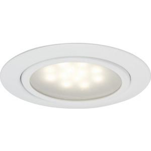 цена на Мебельный светодиодный светильник Paulmann 99815