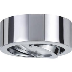 Мебельный накладной поворотный светильник Paulmann 93506