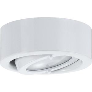 Мебельный накладной поворотный светильник Paulmann 93509