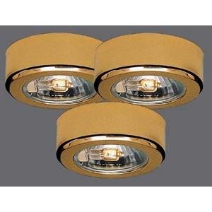 Мебельный накладной светильник Paulmann 98439