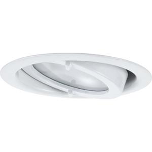 Мебельный поворотный светильник Paulmann 93523