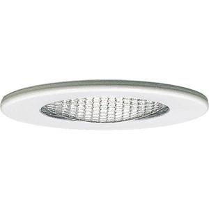 цена на Мебельный светильник Paulmann 98403
