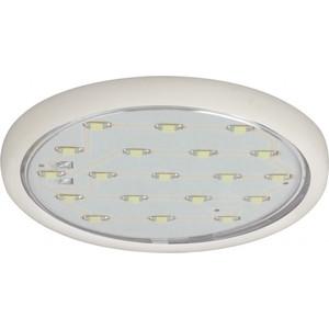 цена на Мебельный светодиодный светильник Paulmann 99492
