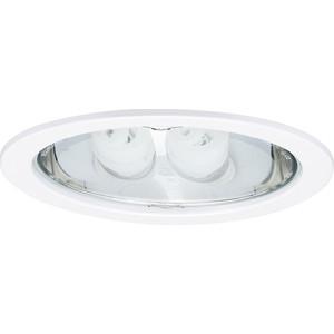 Встраиваемый светильник Paulmann 99393
