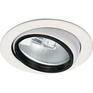 Мебельный поворотный светильник Paulmann 98423