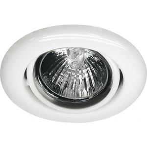Точечный поворотный светильник Paulmann 98088
