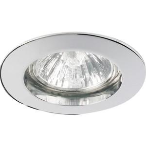 Точечный светильник Paulmann 99316