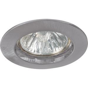Точечный светильник Paulmann 99352