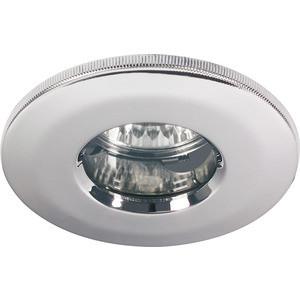 Точечный светильник Paulmann 99342