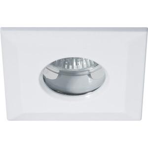 цена на Точечный светильник Paulmann 93728