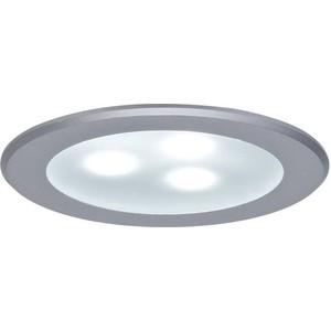цена на Мебельный светильник Paulmann 98351