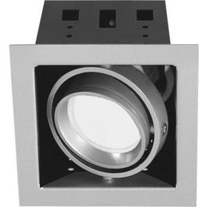 Встраиваемый светильник Paulmann 98986