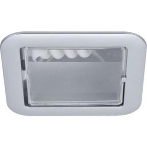 Встраиваемый светильник Paulmann 92006
