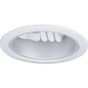 Встраиваемый светильник Paulmann 92012