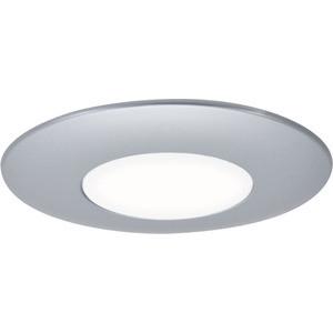 цена на Точечный светильник Paulmann 98988