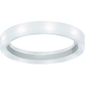 Точечный светодиодный светильник Paulmann 93739