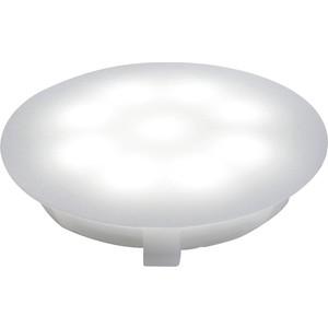 Ландшафтный светодиодный светильник Paulmann 98756 цены онлайн