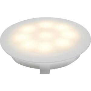Ландшафтный светодиодный светильник Paulmann 93700 цены онлайн