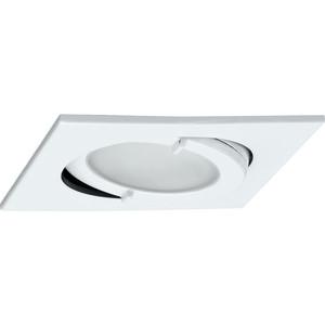Мебельный поворотный светильник Paulmann 93529