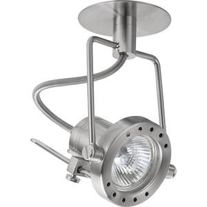 Встраиваемый светильник Paulmann 98902
