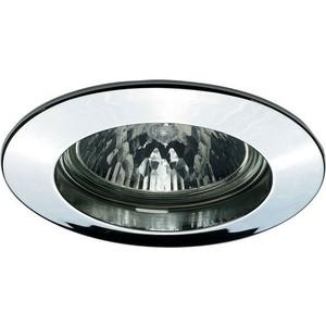 Точечный светильник Paulmann 5794
