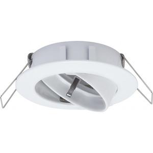 Точечный светильник Paulmann 93731