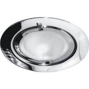 цена на Мебельный светильник Paulmann 98402